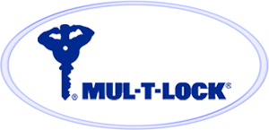 Union Locksmith Store New Berlin, WI 262-298-0002